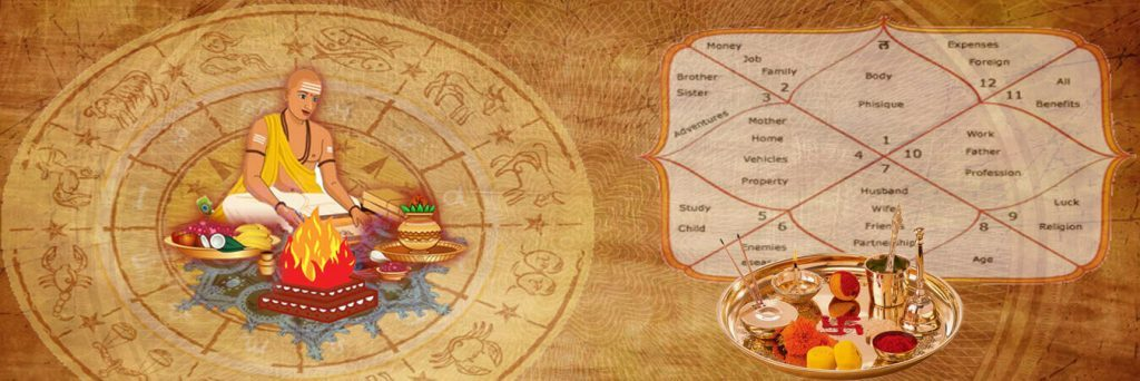Best Astrology Services in India